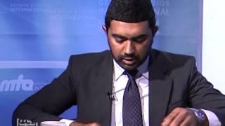Hijrat: Programme no. 05  (Urdu)