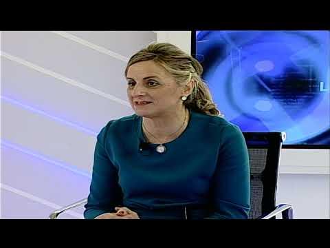 La Entrevista de Hoy. Isabel Torres 16 01 19