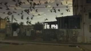 עגמי - عجمي الجزء الثالث -part3