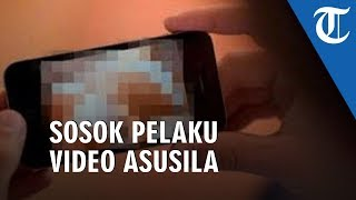 Sosok Pemeran Video Asusila di Garut Diungkap Polisi, Penyanyi Dangdut dan Usia Terpaut Jauh