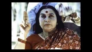What is a Sahaja Yogi