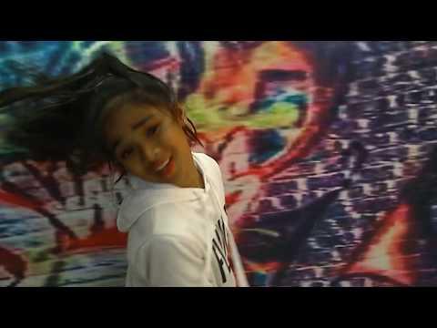 Gali Gali Video Song | Movie KGF /  Neha Kakkar || Tanishk Bagchi | Rashmi Virag | T-SERIES