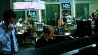 Video The Newsroom - Final Scene download MP3, 3GP, MP4, WEBM, AVI, FLV November 2017