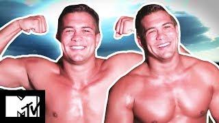 Meet Gino | Ex On The Beach 8