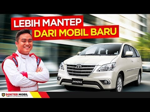 terbukti!!-remap-innova-performa-melebihi-mobil-baru---dokter-mobil-indonesia