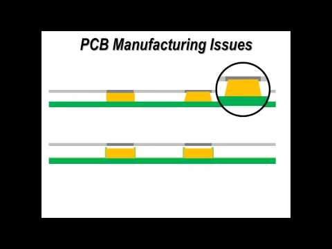 Bob Willis Solder Paste Print, Reflow Problems   Causes and Cures   Webinar