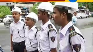 Surat: Social reform By Police Commissioner, Give Opportunity to improve Offender