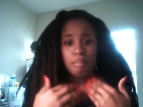 Omg Lost Video 12 09 Final Thoughts On Bobbi Boss Jamaican Braid