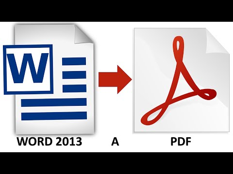 convertir-documento-word-a-pdf