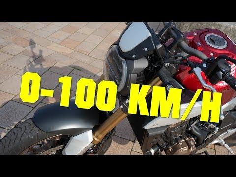 2019-honda-cb650r-a2-35kw-0-100-kmh-0-60-mph