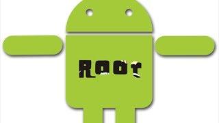 видео Получаем root Prestigio MultiPad PMT3108D