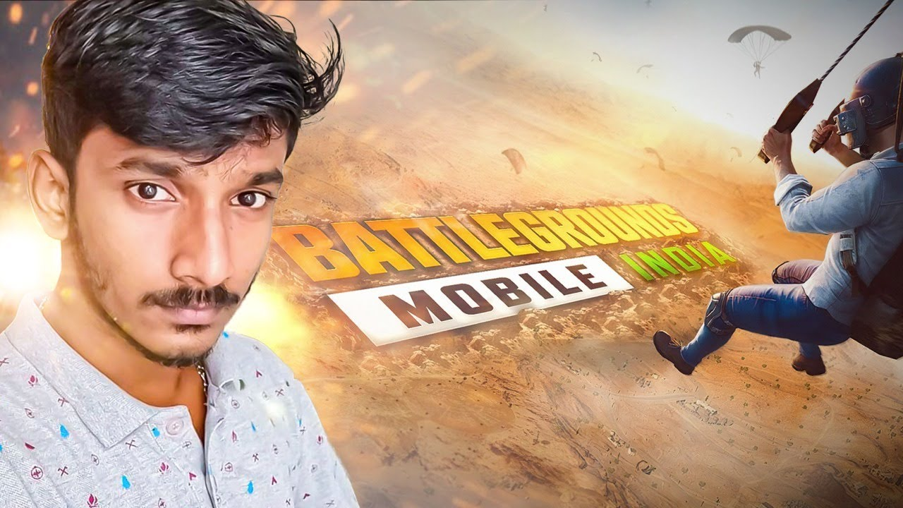 Sharp Tamil Gaming on Live 🔴 After a long time on PUBG   Tamil Live    Join membership