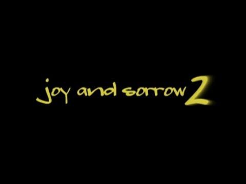 Girls skateboarding movie [joy and sorrow 2] trailer