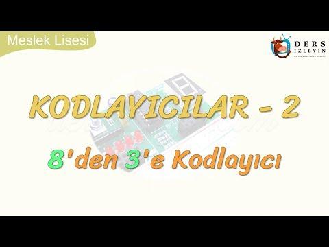 KODLAYICILAR-2 8