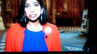 A secret society in Parliament. European Research Group interview by c4