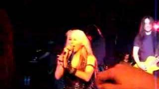 Watch Doro Pesch Youre My Family video