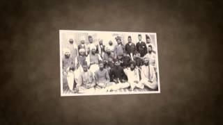 Masih-e-Maud Day: March 23rd