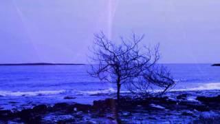 JJOS - BLUE OCEAN II  (PROMO)