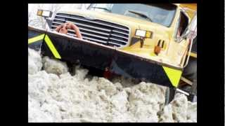 Emergency |Snow Removal | Sandusky | Ohio|Fast|Snow Plowing