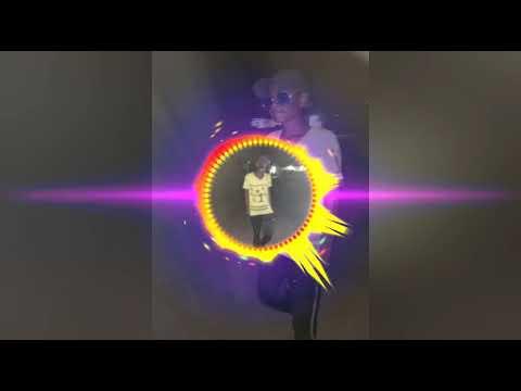 Jajiri-jajiri DJ song mix byABprakash