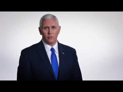 Republican VP