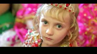 Самые богатые цыганские свадьбы. Женитьба в 13 лет. 2017