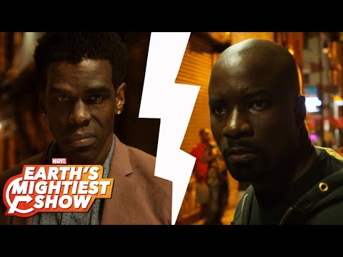 First Day of Summer and more! | Earth's Mightiest Show