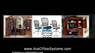 New York Best Office Furniture & School Furniture - Ace Office Systems.com