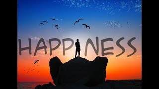 Find Your Happiness - Smita Jayakar