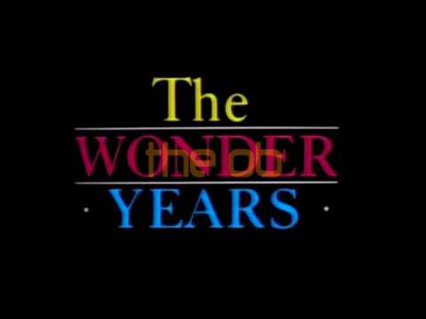 25 Surprising Facts About The Wonder Years | Mental Floss