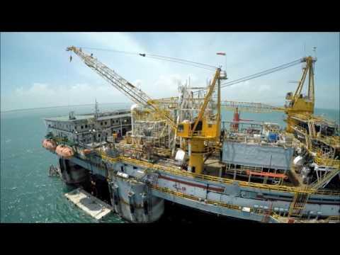 Singatac Engineering Corporate Video