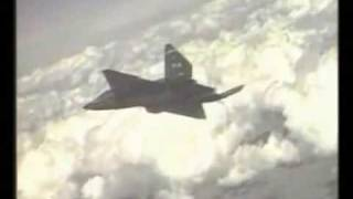 YF-23 Black Widow vs YF-22 Raptor usaf last fighter competition
