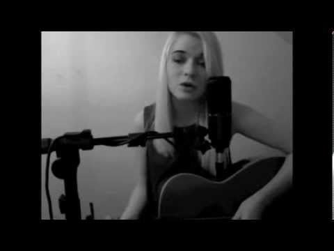 Sweater Weather - The Neighbourhood (Holly Henry Cover) (& Announcements)