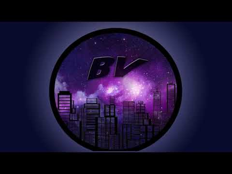 TU NO METES CABRA - DJ Yayo X DJ Santi Pintos [Bass Boosted]