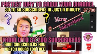 MAKING FRIENDS LIVE STREAM AND PROMOTE YOUR CHANNEL ON CHAT    HELPING SMALL YOUTUBERS TO GROW LIVE