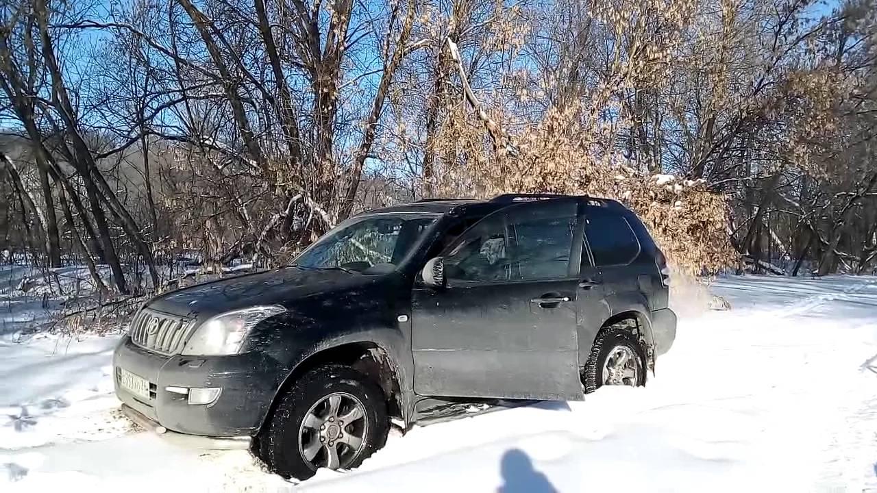 Более 634 объявлений о продаже подержанных тойота лэнд крузер прадо на автобазаре в украине. На auto. Ria легко найти, сравнить и купить бу toyota land cruiser prado с пробегом любого года.