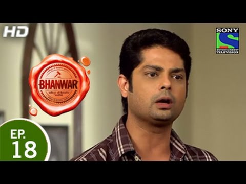 Bhanwar - भंवर - Episode 18 - 6th March 2015 thumbnail