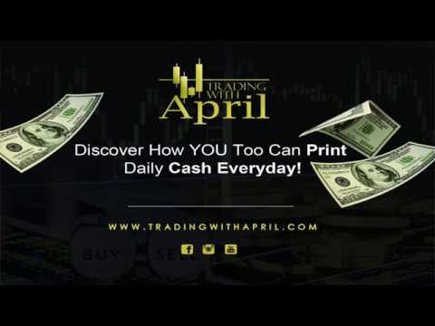 Get funded to trade forex free