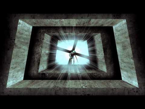 Erode: 10950 (Official music video)