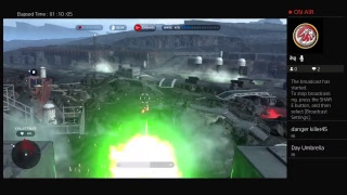Star Wars: Battlefront (2015) - Thursday Afternoon Matches