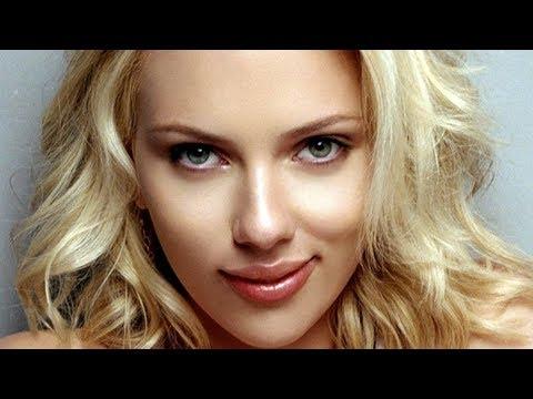 The Truth About Scarlett Johansson