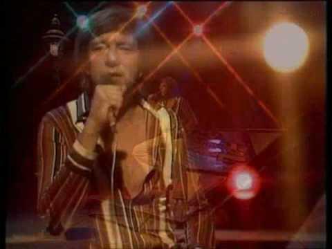 '' Laat me '' (ORIGINELE BEELDEN) - Ramses Shaffy