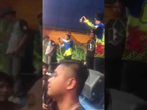 Lagu brigez indonesia cover (skaraggae)