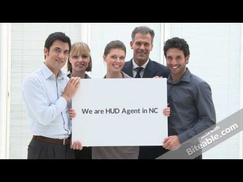 Real Estate Agent Concord NC