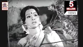 Kuyile Kavi Kuyile Song - Kavikkuyil | குயிலே கவிக்குயிலே - கவிக்குயில்