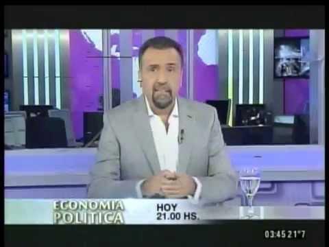 C5N -PROGRAMACION: ECONOMIA POLITICA ADELANTO