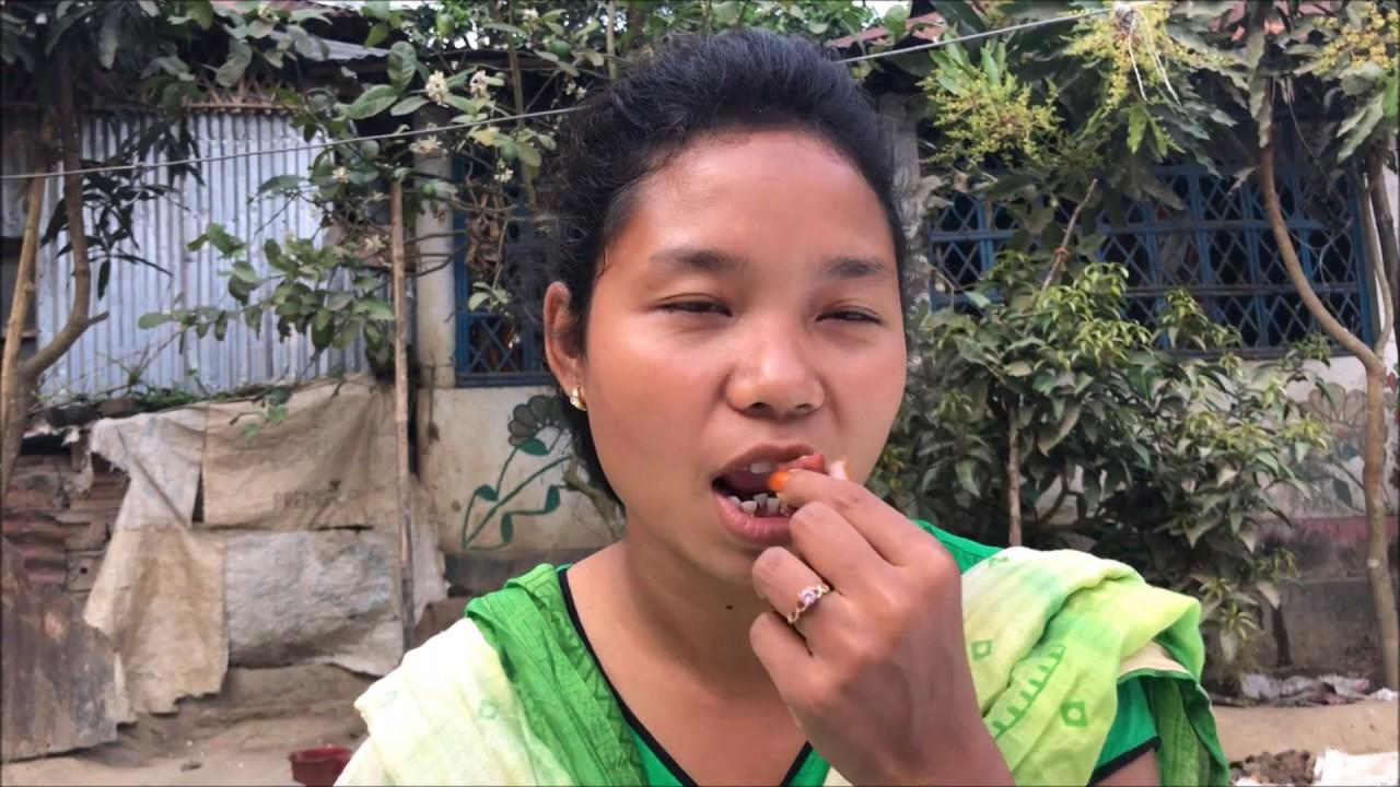 Dhaka sex video — pic 15
