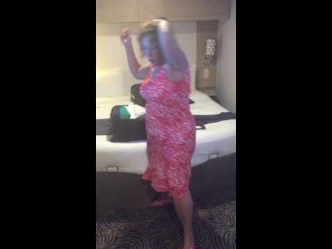 My drunk mom on our cruise to Bermuda from YouTube · Duration:  4 minutes 48 seconds