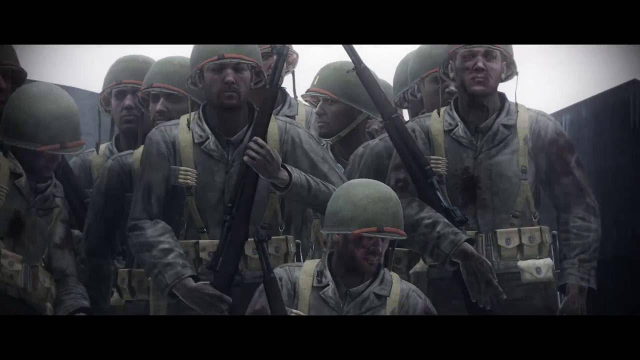 幼幼合集  Berlin - A War Thunder Multiplayer Cinematic, 60fps - (Machinima) - YouTube Gaming