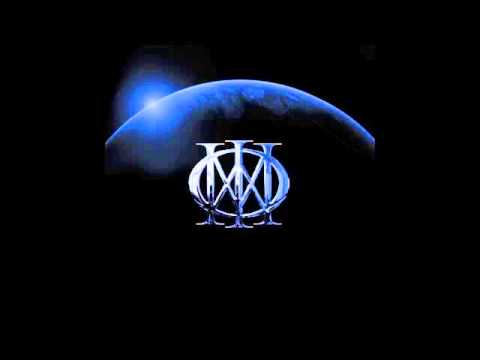 08 - Dream Theater - Along for the Ride